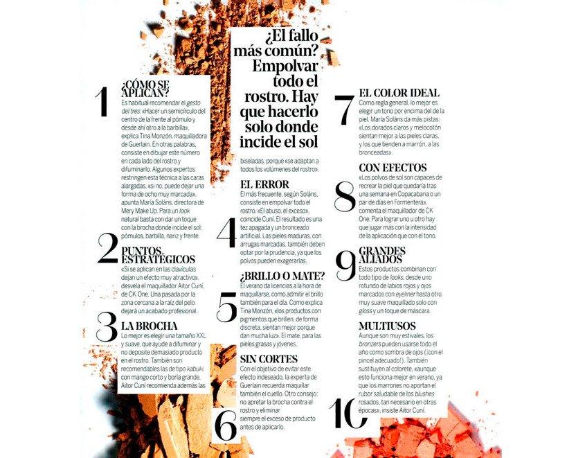 artículo_fallo_más_común