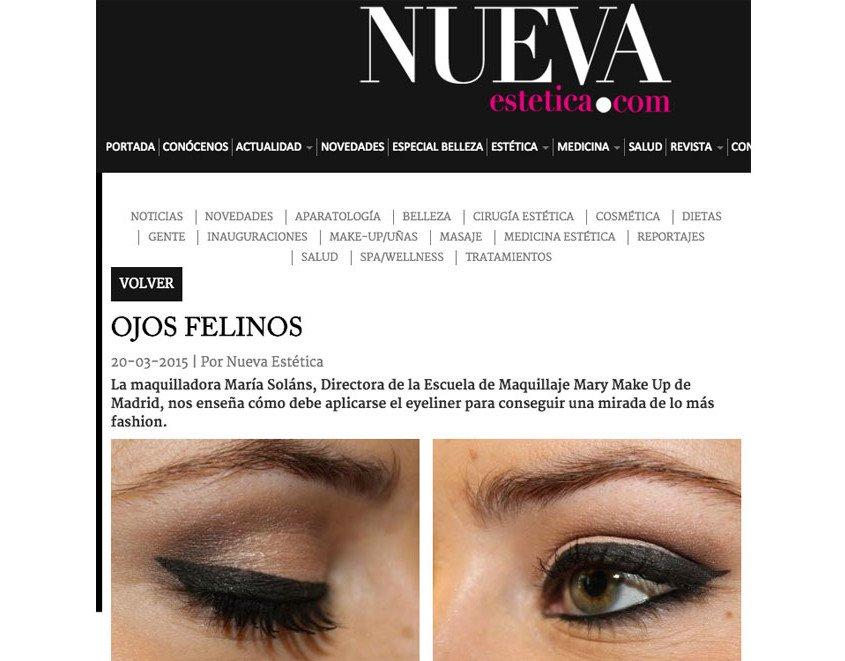 articulo_ojos_felinos