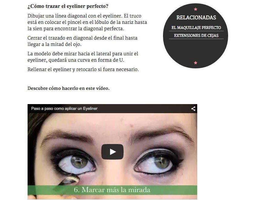 articulo_ojos_felinos_video