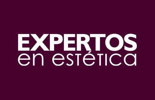 logo_expertos_estetica