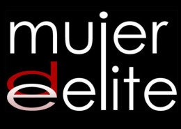logo_mujer_elite