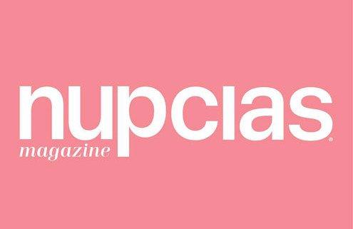 logo_nupcias