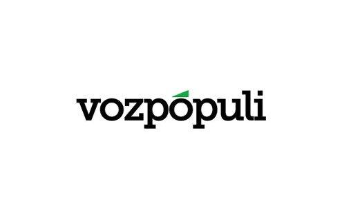 logo_vozpopuli