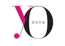 logo_yo_dona