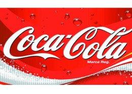 Portada coca-cola