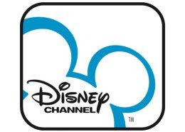 Portada disney channel