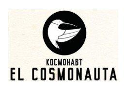 Portada el cosmonauta