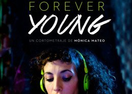 portada forever-young