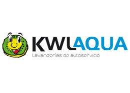Portada kwl aqua
