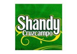 shandy-cruzcampo