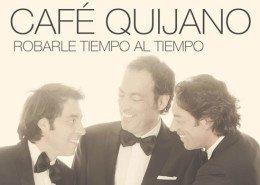 Portada Cafe Quijano