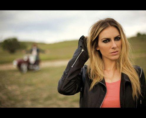 maquilladores-profesionales-prensa-top-cine7