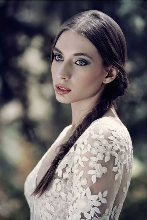 maquillaje de novia beauty 11