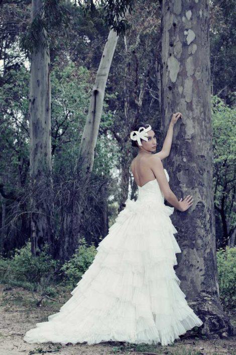 maquillaje de novia beauty 9