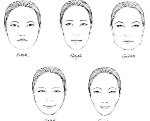 cejas-esgun-rostro