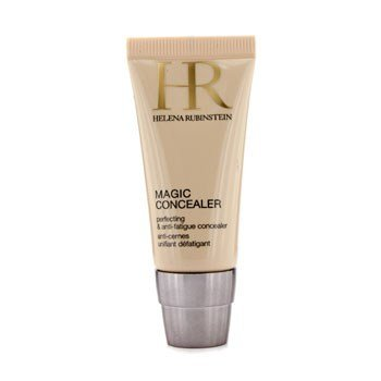 """Magic Concealer"" de Helena Rubinstein"