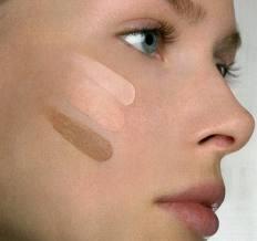 subir tono piel