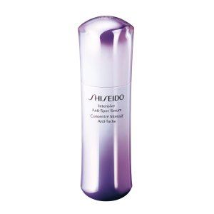 intensive anti spot serum de shiseido