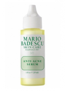 serum antimanchas mario badescu