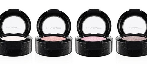 MAC HEIRLOOM MIX COLLECTION FOR HOLIDAY 2014