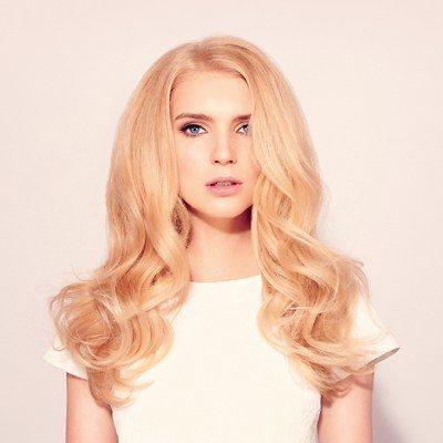 Resultado Tenacilla Soft Curl