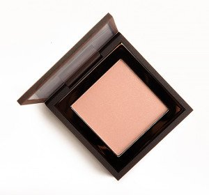 Bao Bao Wan Beauty Powder