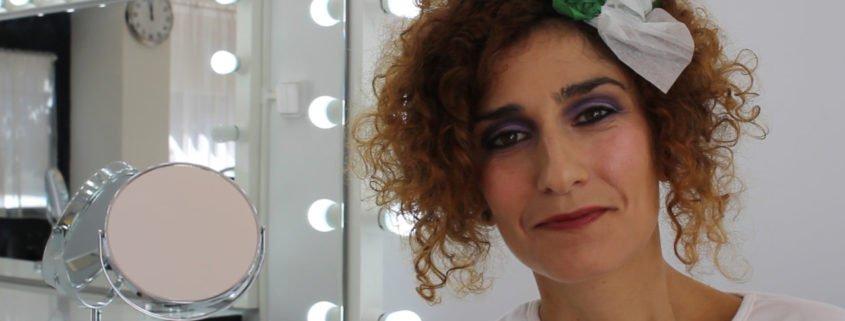 Los 5 básicos de maquillaje julio 2015