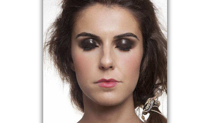 tendencias maquillaje destacada
