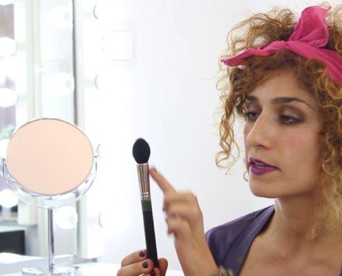5 básicos de maquillaje imprescindibles