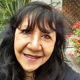 Ana María Guzmán