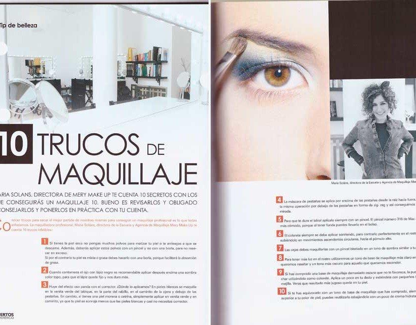 articulo_10_trucos_maquillaje