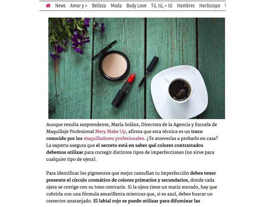 articulo_apuntate_a_la_moda