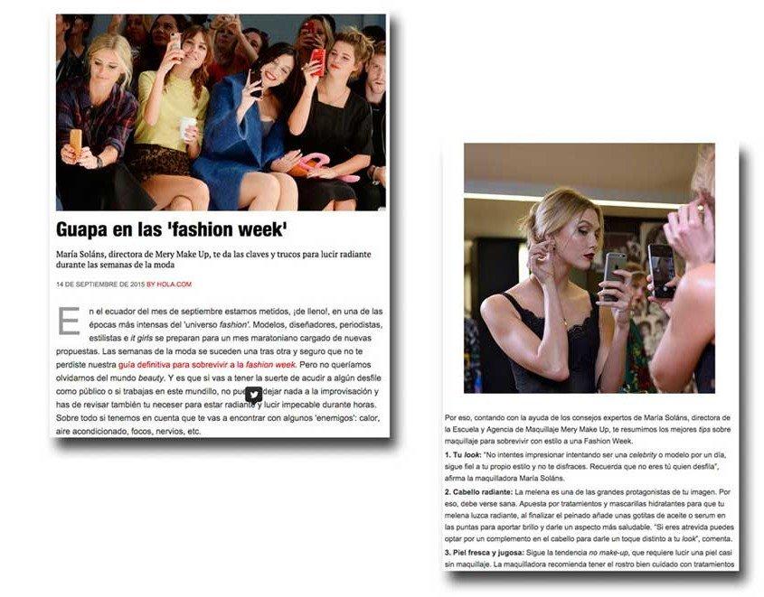 articulo_fashion_week