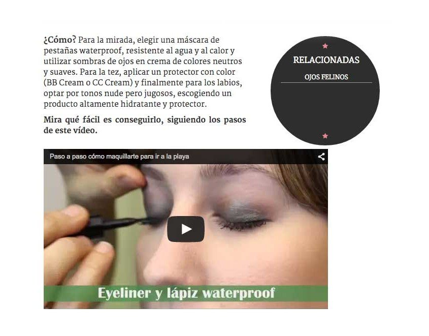 articulo_maquillaje_playa_video