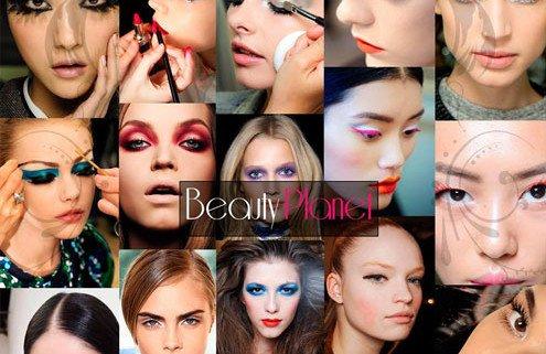 logo_beauty_planet