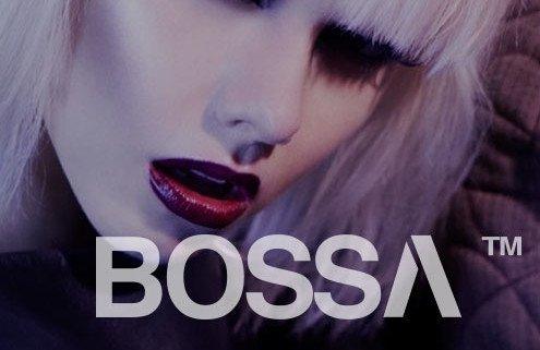 logo_bossa