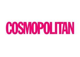 logo_cosmopolitan