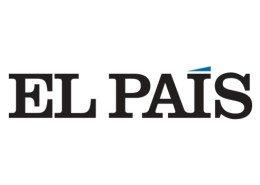 logo_el_pais