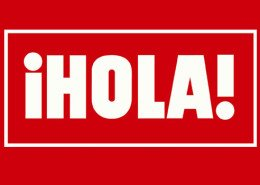 logo_hola