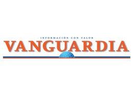 logo_la_vanguardia