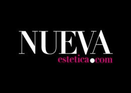 logo_nueva_estetica