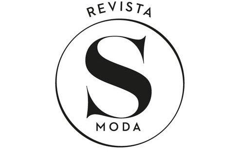 logo_smoda