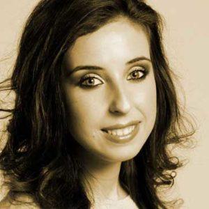 Miriam Balsera