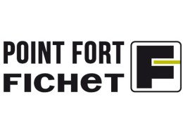 point-fort-fichet