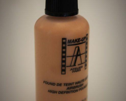 Producto de Make Up Atelier Paris