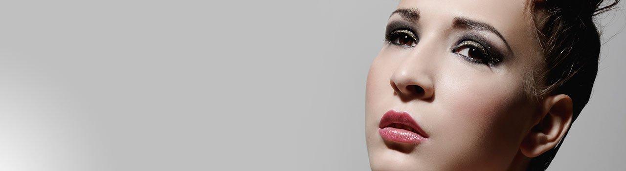 Curso de maquillaje intensivo en asesoría de novias
