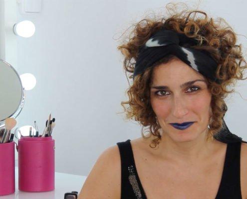 Básicos de maquillaje de septiembre