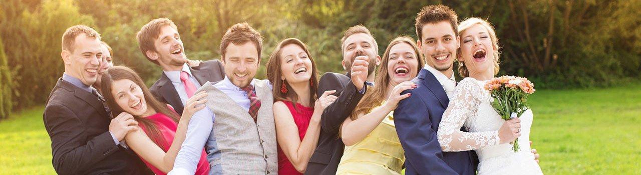 Maquillaje para invitada de boda
