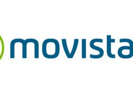 Movistar Plus Logo