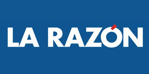 LOGO-LA-RAZON-alta